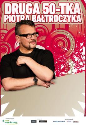 Piotr-Bałtroczyk-plakat